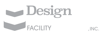 Design Build Facility Solutions Inc.