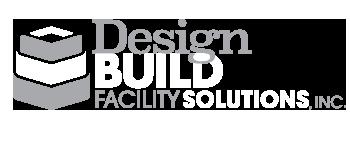 Design Build Facility Solutions Inc.